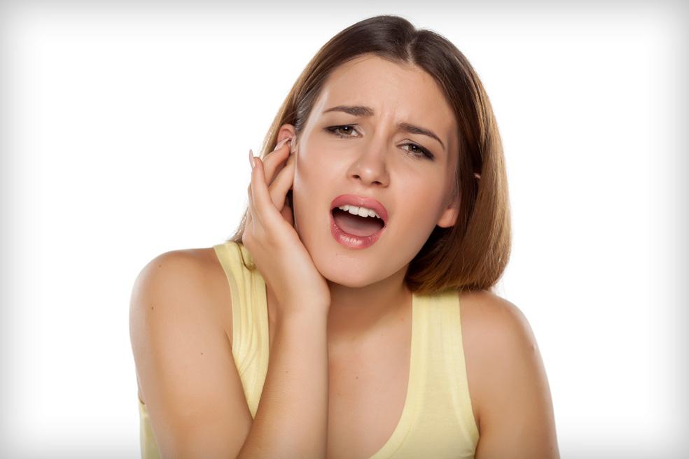 fülfájás ízületi betegség)